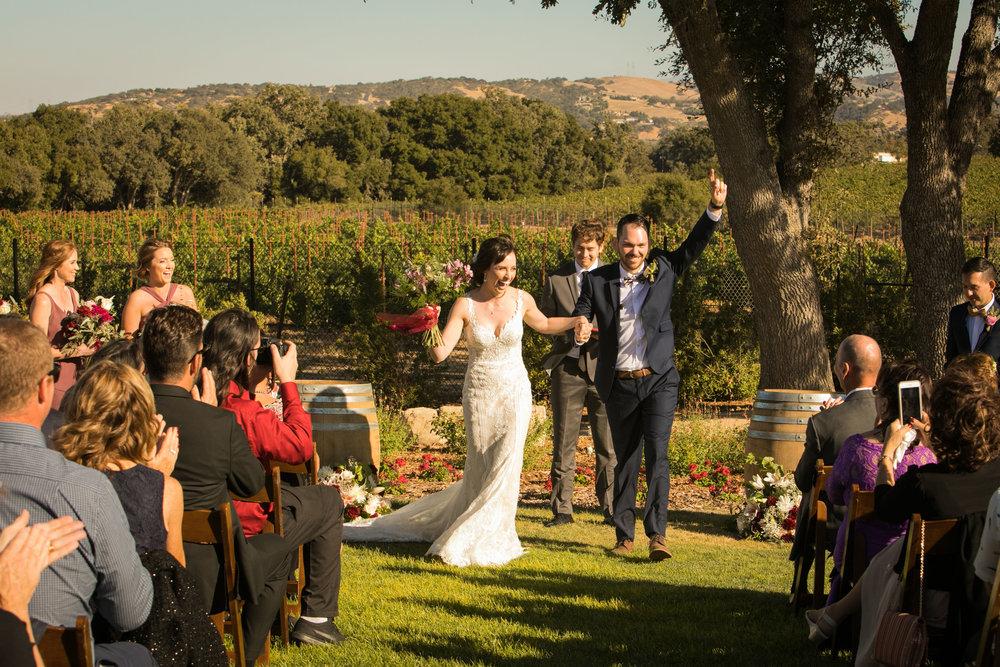 Paso Robles Wedding Photographer Arbor Oaks Vineyard 115.jpg