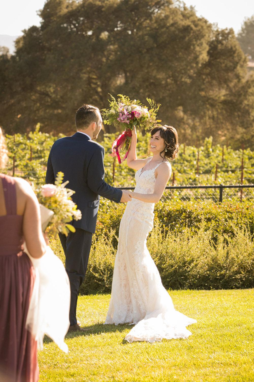 Paso Robles Wedding Photographer Arbor Oaks Vineyard 116.jpg