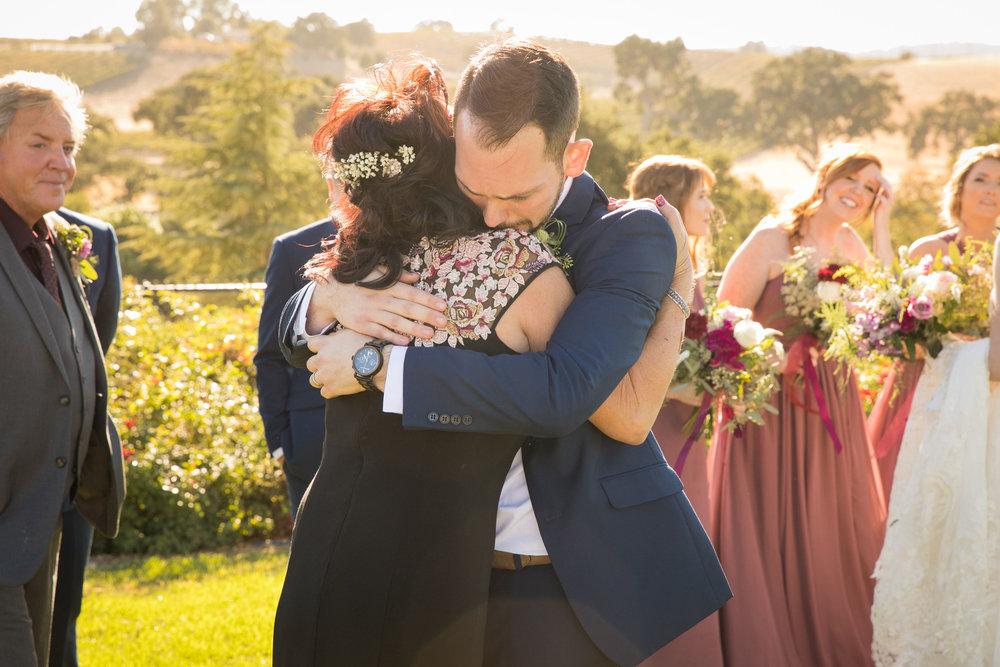 Paso Robles Wedding Photographer Arbor Oaks Vineyard 117.jpg