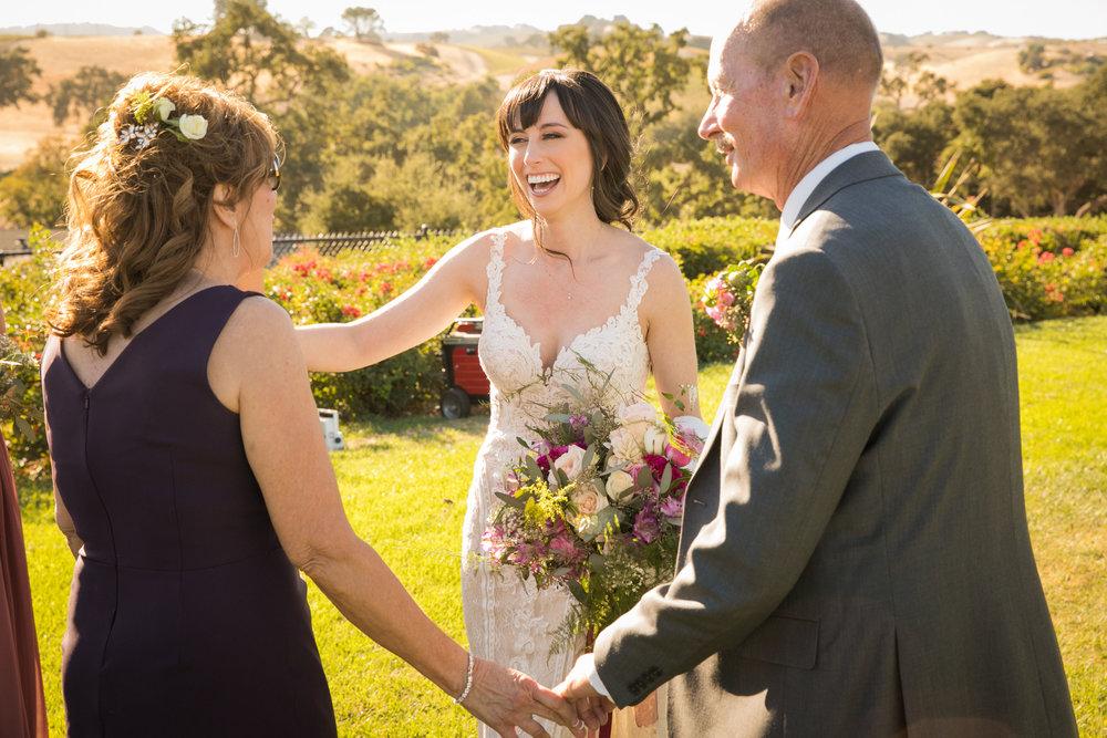 Paso Robles Wedding Photographer Arbor Oaks Vineyard 118.jpg