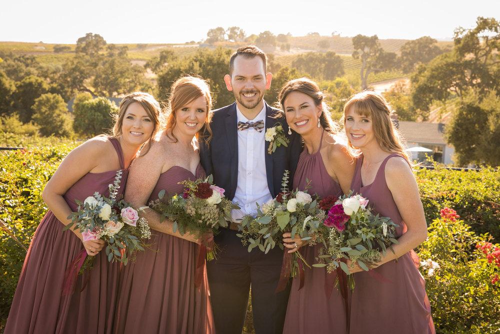 Paso Robles Wedding Photographer Arbor Oaks Vineyard 119.jpg