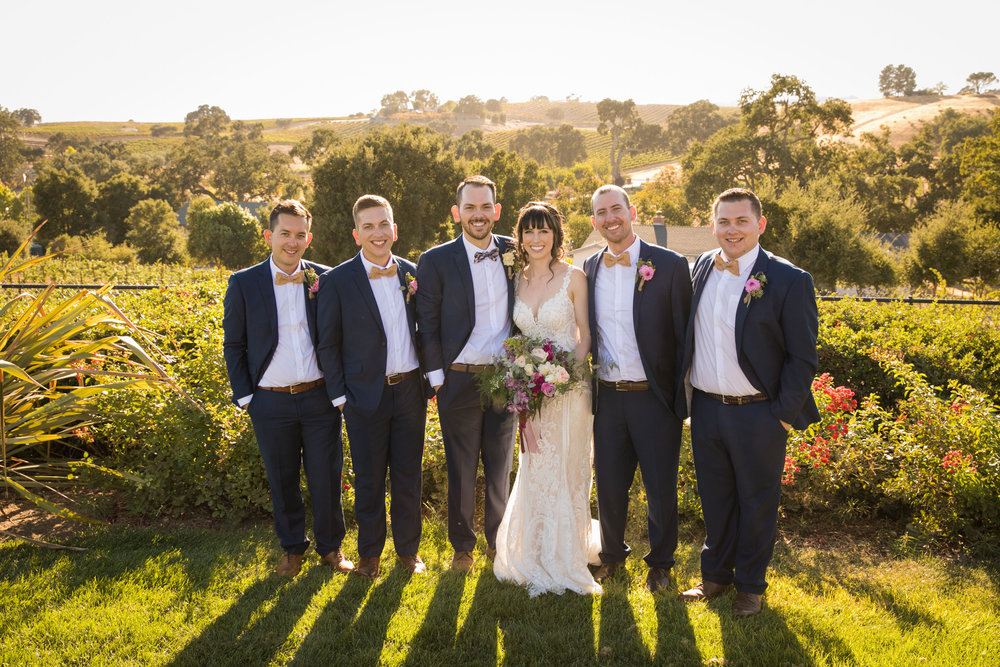 Paso Robles Wedding Photographer Arbor Oaks Vineyard 120.jpg