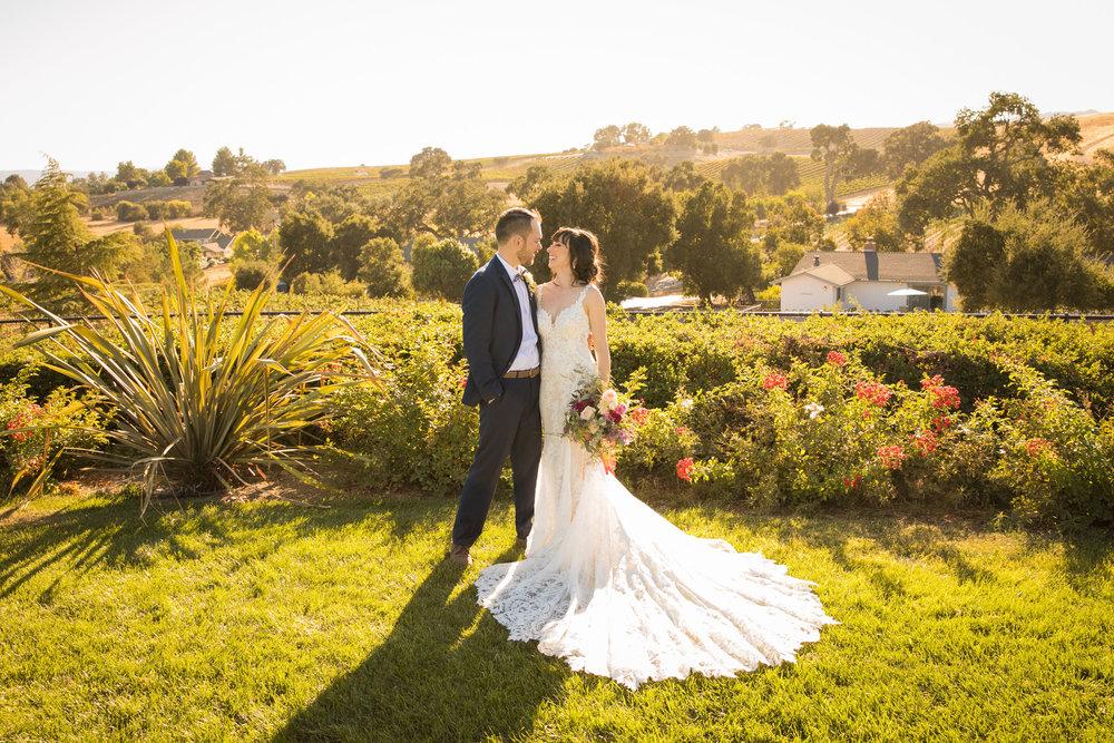 Paso Robles Wedding Photographer Arbor Oaks Vineyard 124.jpg