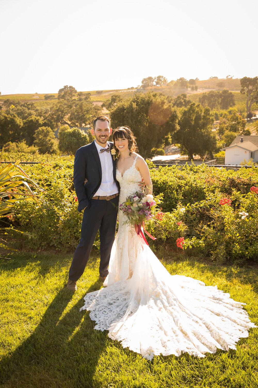 Paso Robles Wedding Photographer Arbor Oaks Vineyard 125.jpg