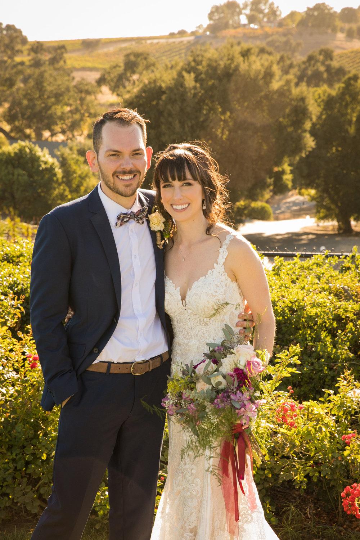 Paso Robles Wedding Photographer Arbor Oaks Vineyard 126.jpg