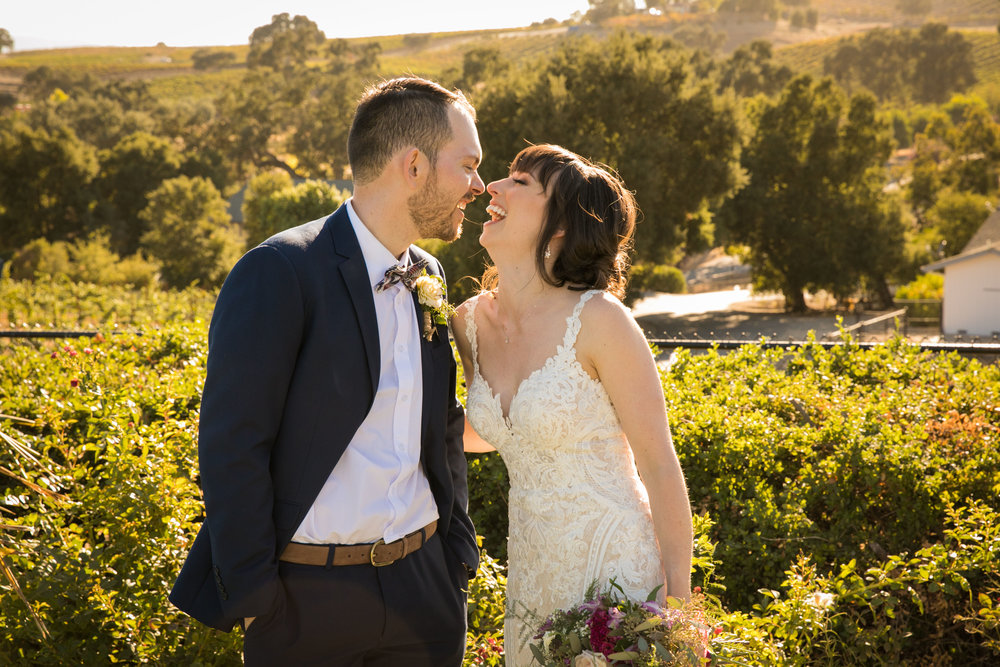 Paso Robles Wedding Photographer Arbor Oaks Vineyard 128.jpg