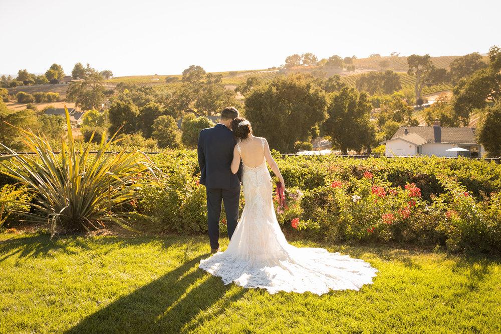 Paso Robles Wedding Photographer Arbor Oaks Vineyard 127.jpg