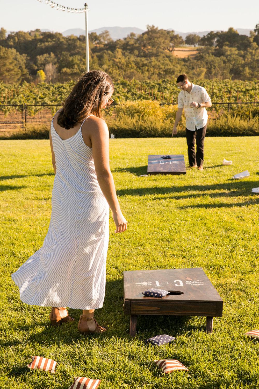 Paso Robles Wedding Photographer Arbor Oaks Vineyard 130.jpg