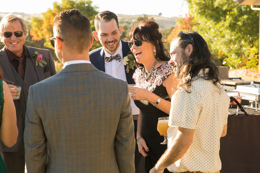 Paso Robles Wedding Photographer Arbor Oaks Vineyard 131.jpg