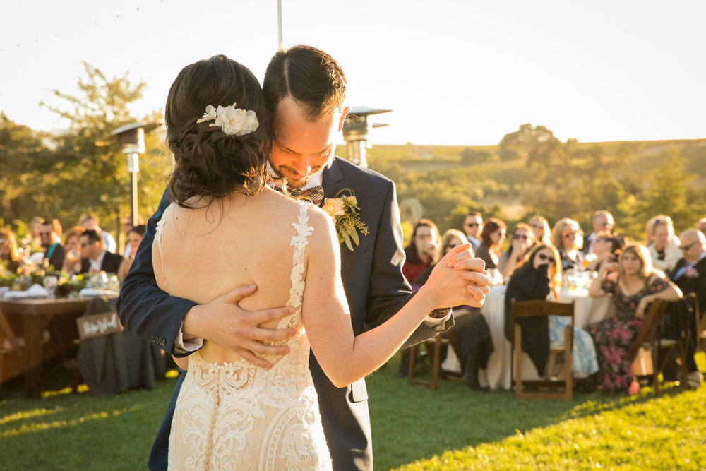 Paso Robles Wedding Photographer Arbor Oaks Vineyard 137.jpg