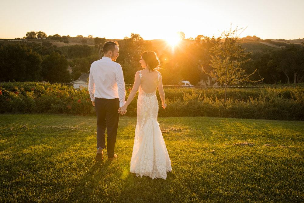 Paso Robles Wedding Photographer Arbor Oaks Vineyard 142.jpg