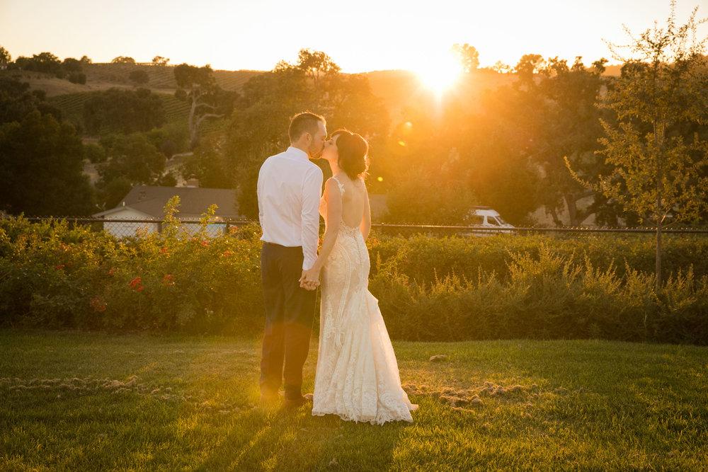 Paso Robles Wedding Photographer Arbor Oaks Vineyard 143.jpg