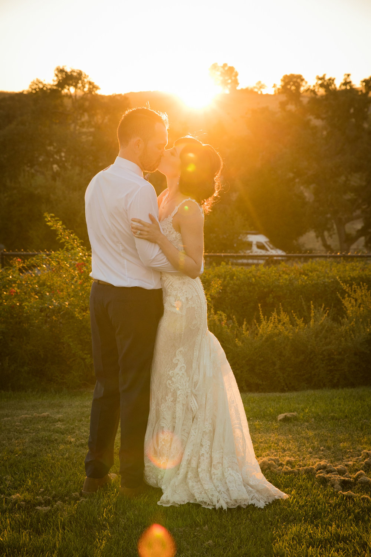 Paso Robles Wedding Photographer Arbor Oaks Vineyard 144.jpg