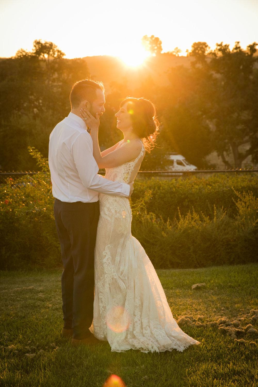 Paso Robles Wedding Photographer Arbor Oaks Vineyard 145.jpg