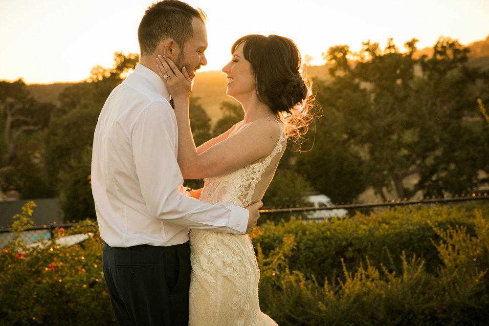Paso Robles Wedding Photographer Arbor Oaks Vineyard 146.jpg