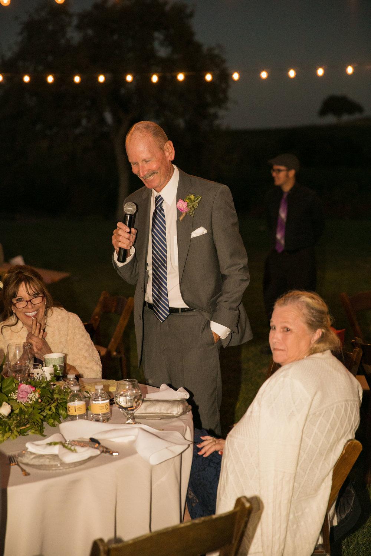 Paso Robles Wedding Photographer Arbor Oaks Vineyard 151.jpg