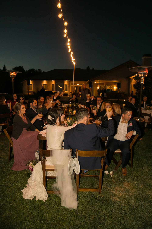 Paso Robles Wedding Photographer Arbor Oaks Vineyard 154.jpg