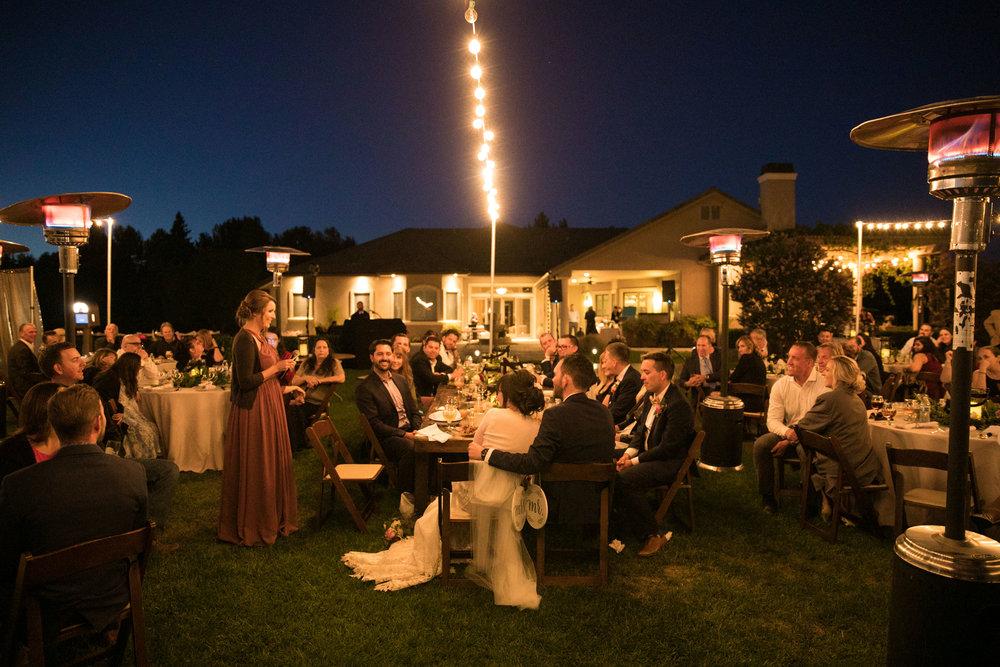 Paso Robles Wedding Photographer Arbor Oaks Vineyard 156.jpg