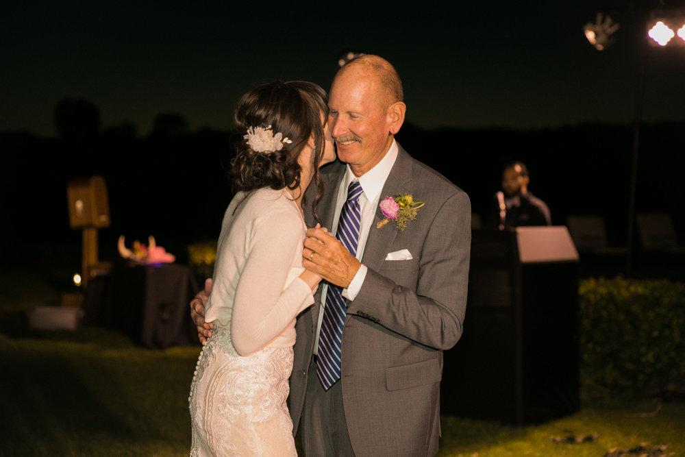 Paso Robles Wedding Photographer Arbor Oaks Vineyard 158.jpg
