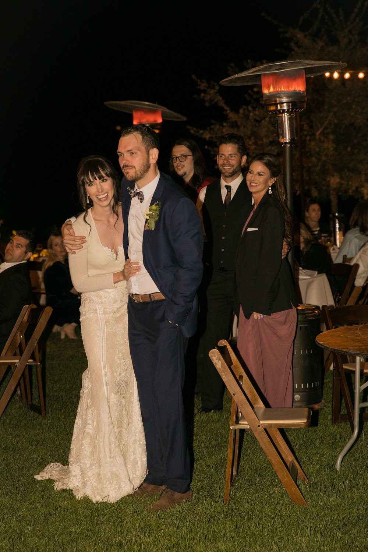 Paso Robles Wedding Photographer Arbor Oaks Vineyard 161.jpg