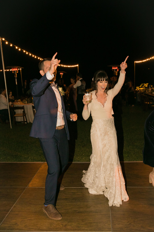 Paso Robles Wedding Photographer Arbor Oaks Vineyard 167.jpg