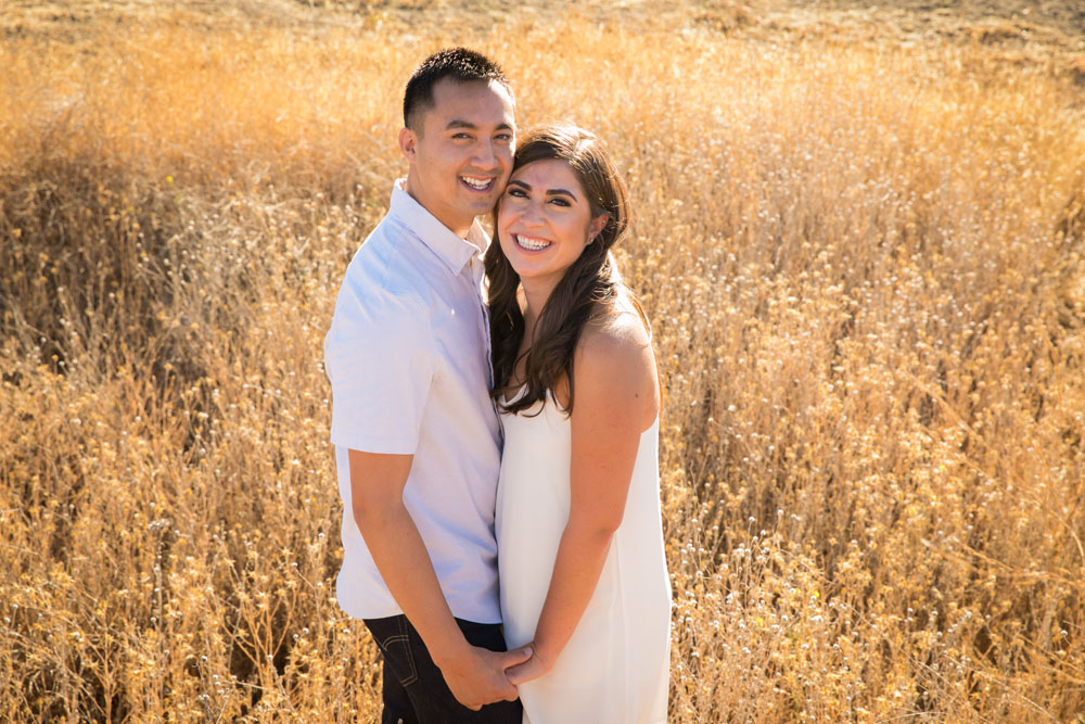 Paso Robles Wedding Photographer Vineyard Engagement Session 036.jpg