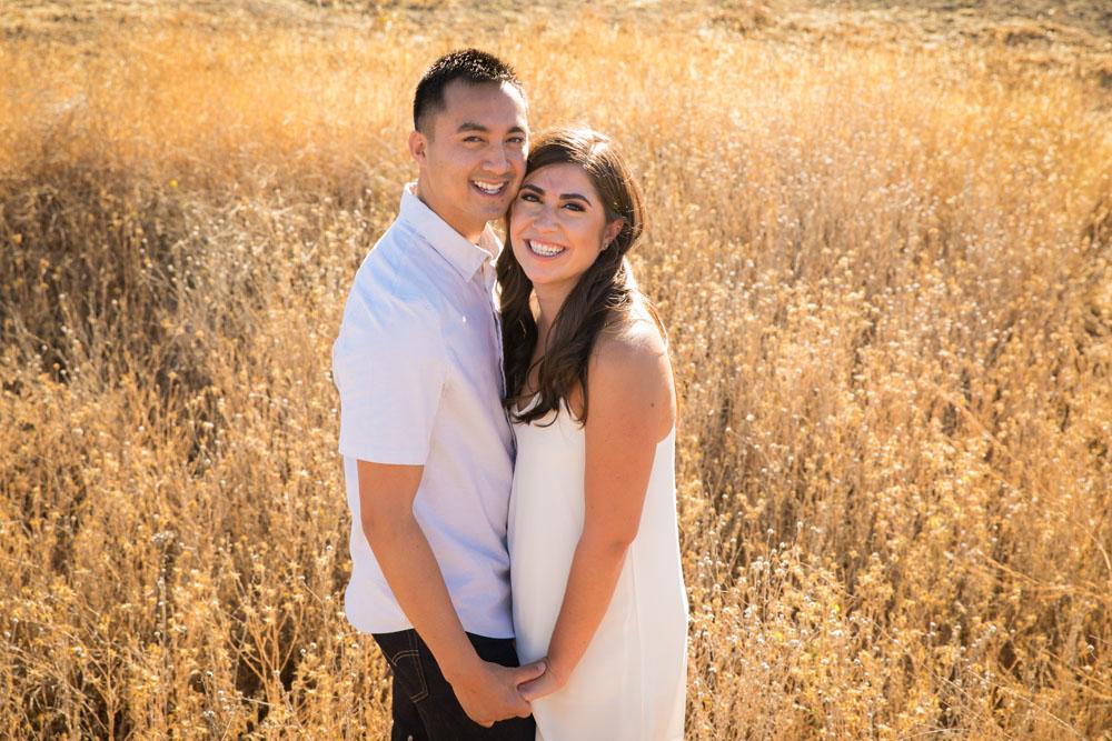 Paso Robles Wedding Photographer Vineyard Engagement Session 036.jpg