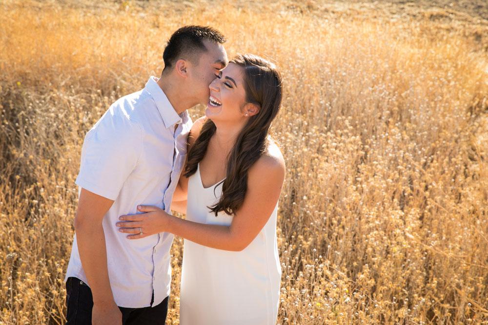 Paso Robles Wedding Photographer Vineyard Engagement Session 037.jpg