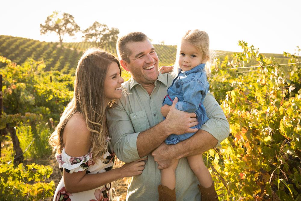 Paso Robles Family and Wedding Photographer Vineyard Family Portraits 005.jpg