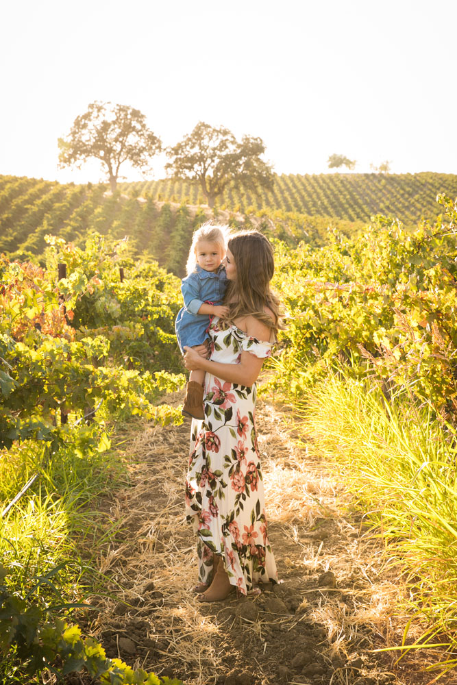 Paso Robles Family and Wedding Photographer Vineyard Family Portraits 008.jpg