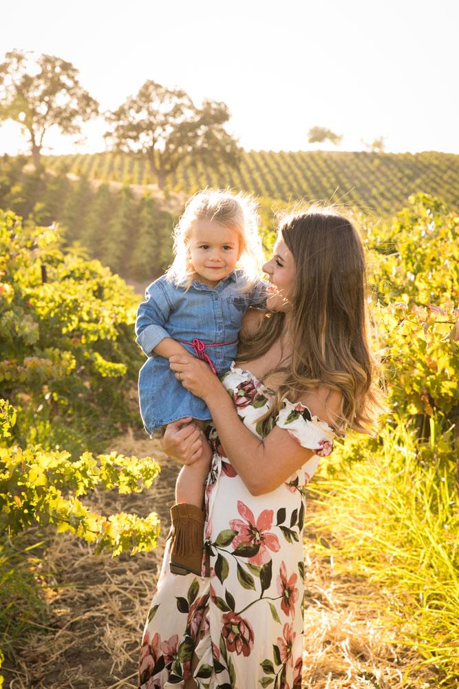 Paso Robles Family and Wedding Photographer Vineyard Family Portraits 009.jpg