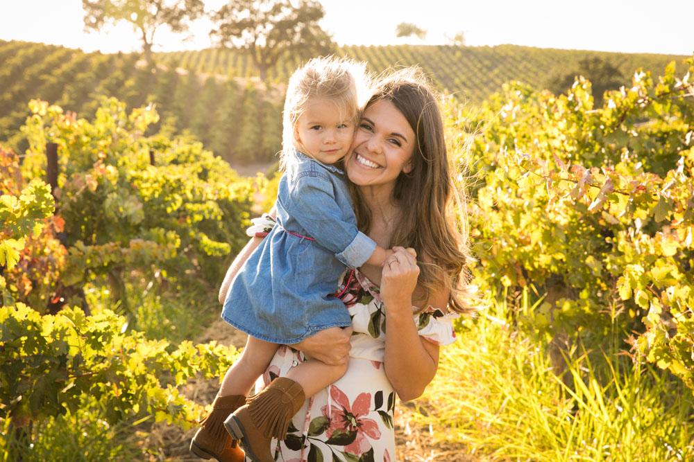 Paso Robles Family and Wedding Photographer Vineyard Family Portraits 010.jpg