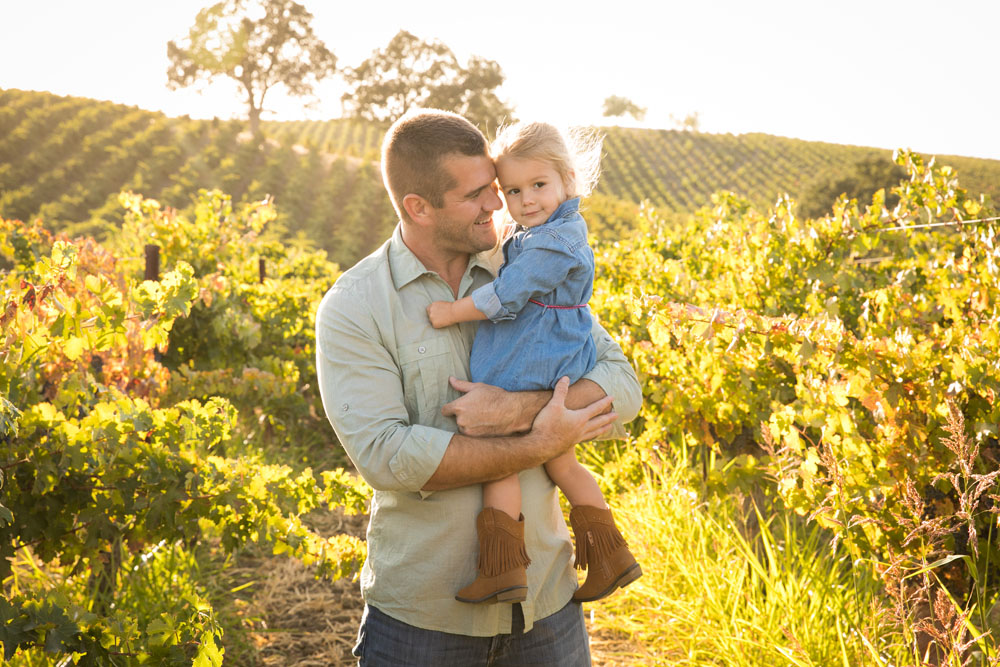 Paso Robles Family and Wedding Photographer Vineyard Family Portraits 011.jpg