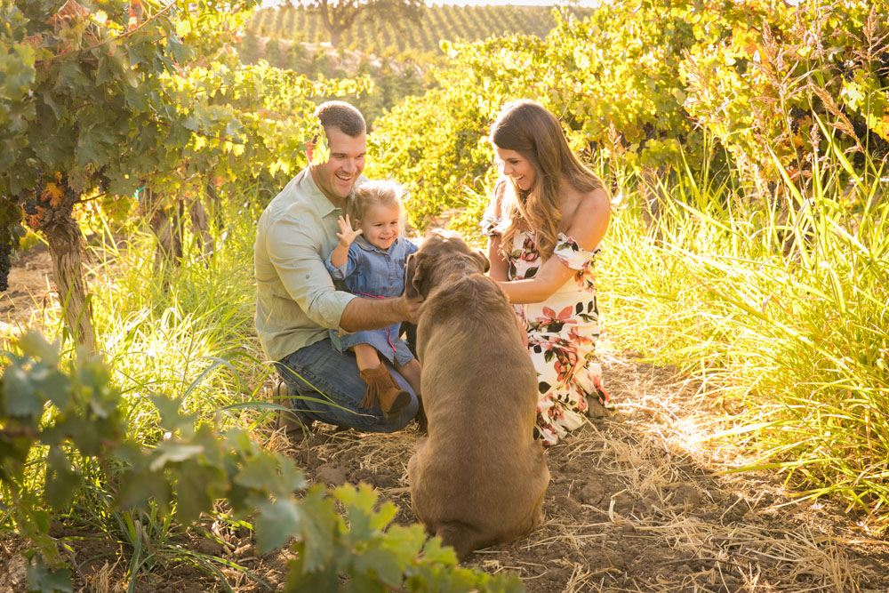 Paso Robles Family and Wedding Photographer Vineyard Family Portraits 018.jpg