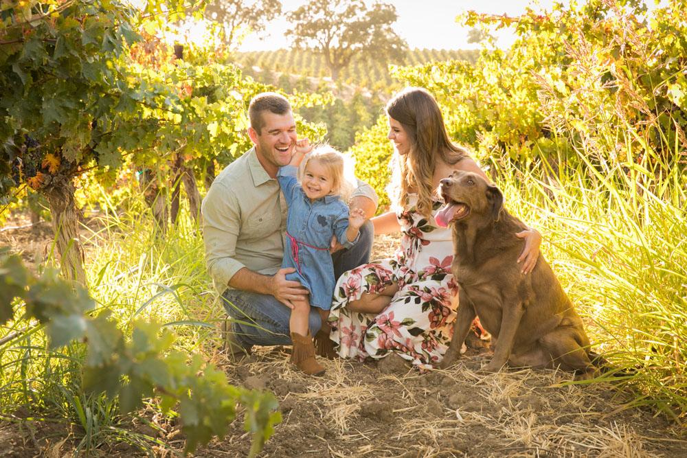 Paso Robles Family and Wedding Photographer Vineyard Family Portraits 019.jpg