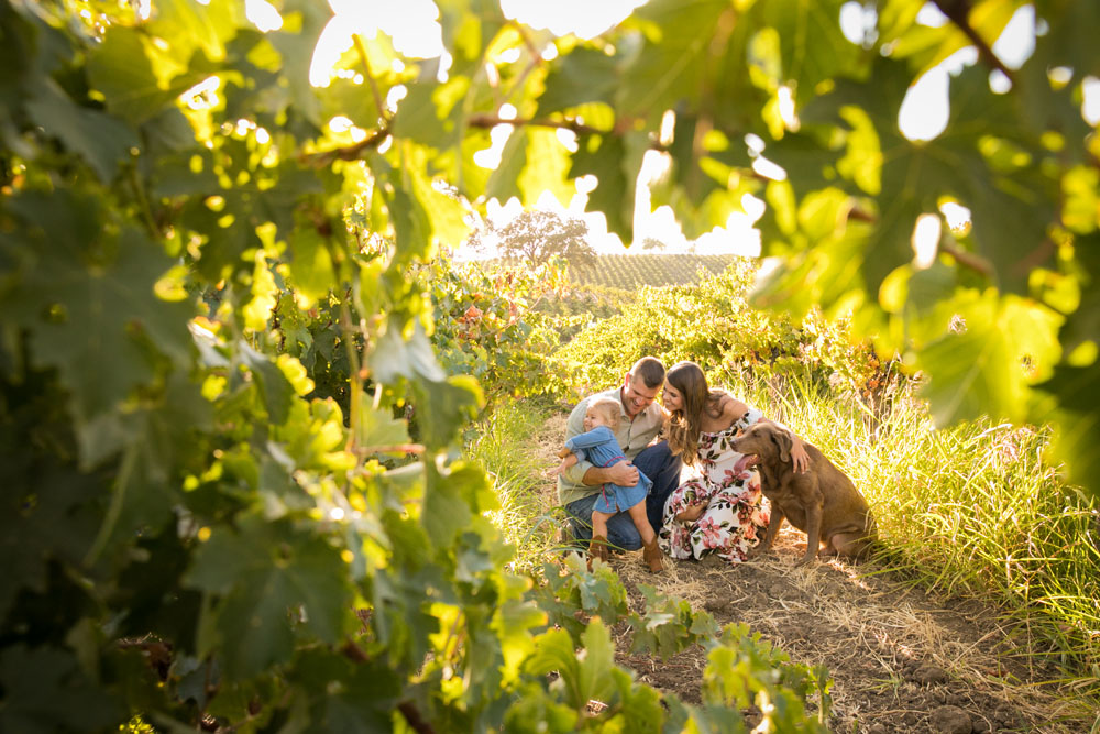 Paso Robles Family and Wedding Photographer Vineyard Family Portraits 023.jpg