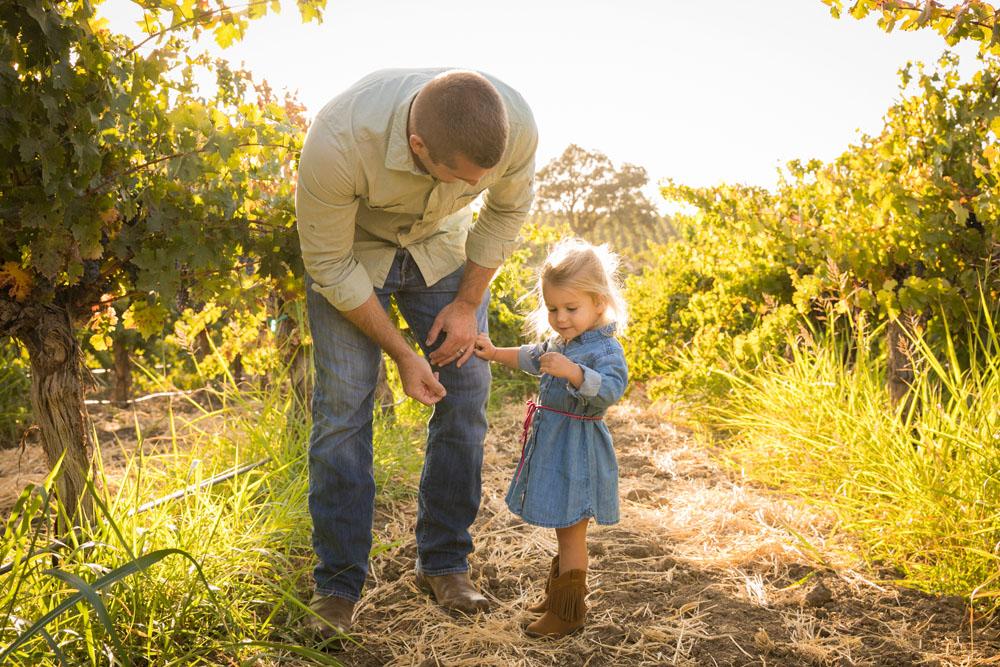 Paso Robles Family and Wedding Photographer Vineyard Family Portraits 024.jpg