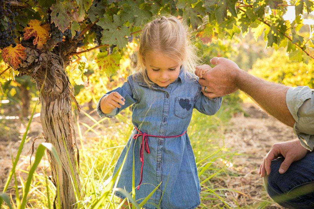 Paso Robles Family and Wedding Photographer Vineyard Family Portraits 026.jpg