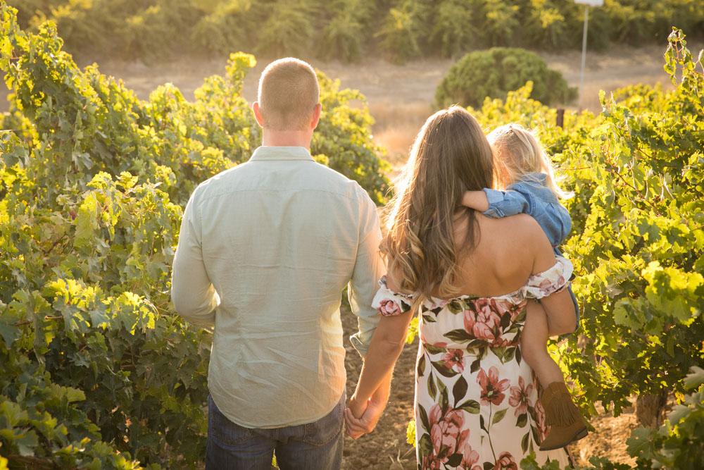 Paso Robles Family and Wedding Photographer Vineyard Family Portraits 032.jpg