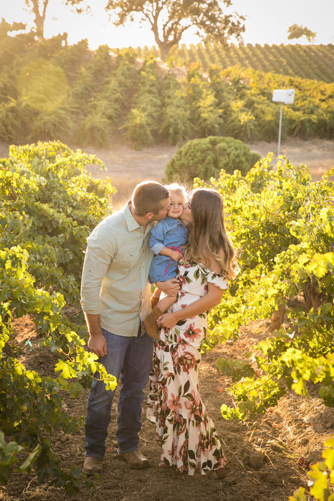 Paso Robles Family and Wedding Photographer Vineyard Family Portraits 033.jpg
