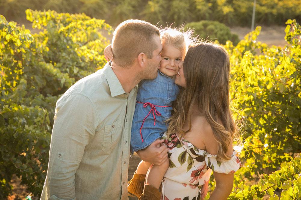 Paso Robles Family and Wedding Photographer Vineyard Family Portraits 034.jpg
