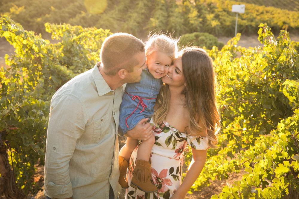 Paso Robles Family and Wedding Photographer Vineyard Family Portraits 035.jpg