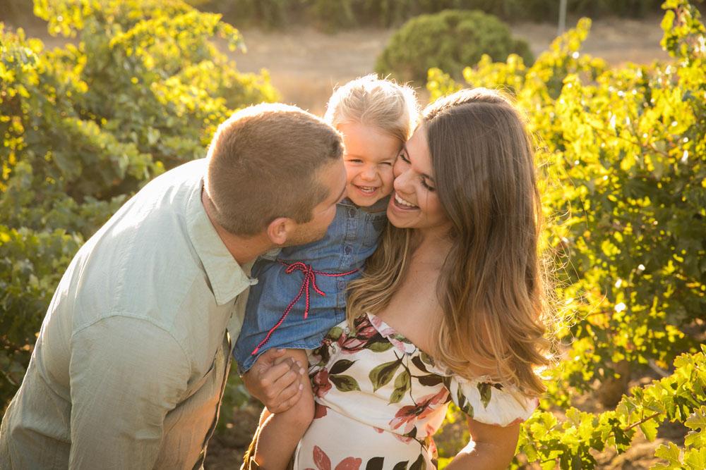 Paso Robles Family and Wedding Photographer Vineyard Family Portraits 036.jpg