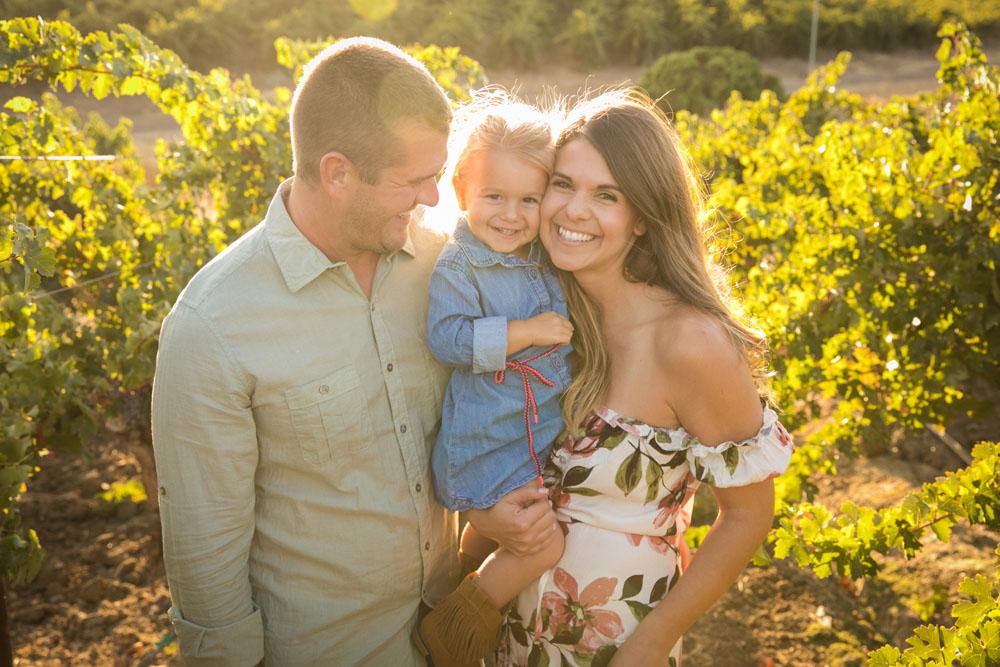 Paso Robles Family and Wedding Photographer Vineyard Family Portraits 037.jpg