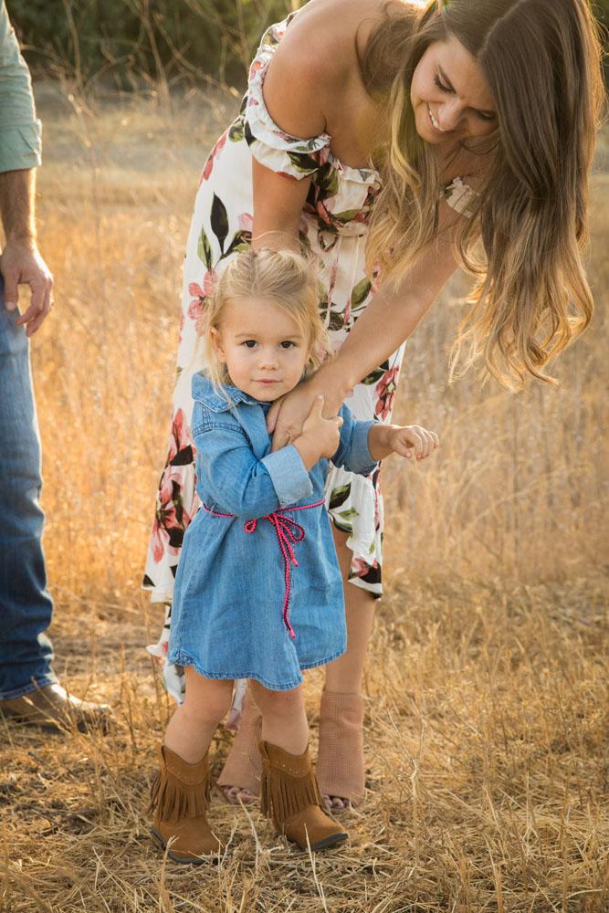 Paso Robles Family and Wedding Photographer Vineyard Family Portraits 039.jpg