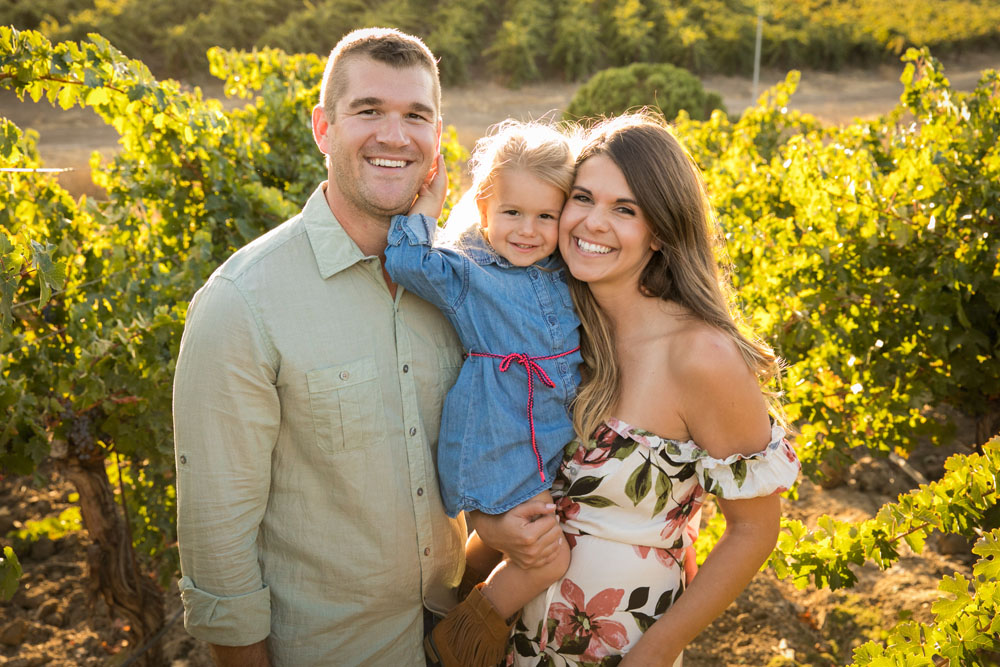 Paso Robles Family and Wedding Photographer Vineyard Family Portraits 038.jpg