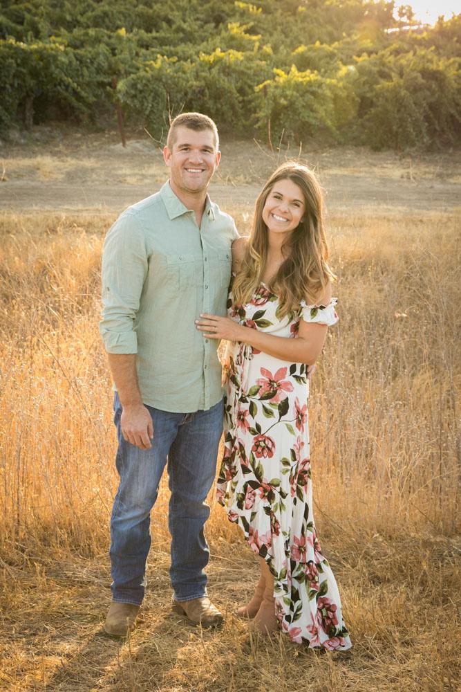 Paso Robles Family and Wedding Photographer Vineyard Family Portraits 040.jpg