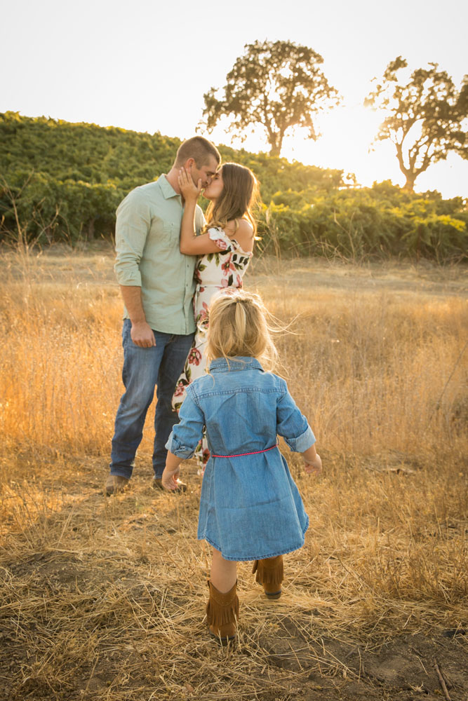 Paso Robles Family and Wedding Photographer Vineyard Family Portraits 042.jpg