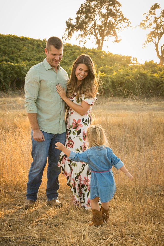 Paso Robles Family and Wedding Photographer Vineyard Family Portraits 043.jpg