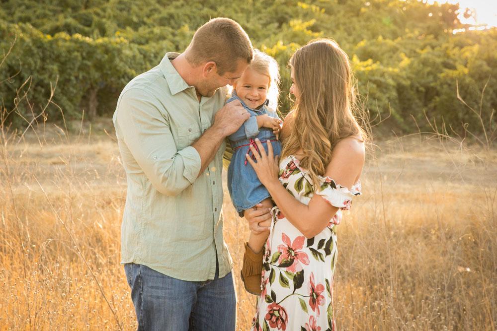 Paso Robles Family and Wedding Photographer Vineyard Family Portraits 045.jpg